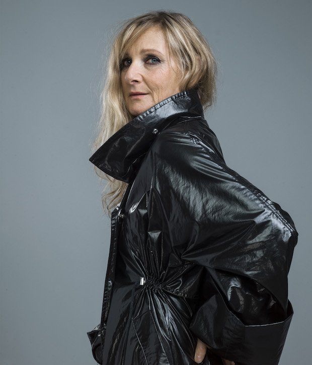 LesleySharp. Photo credit Jay Brooks-1 copy.jpg