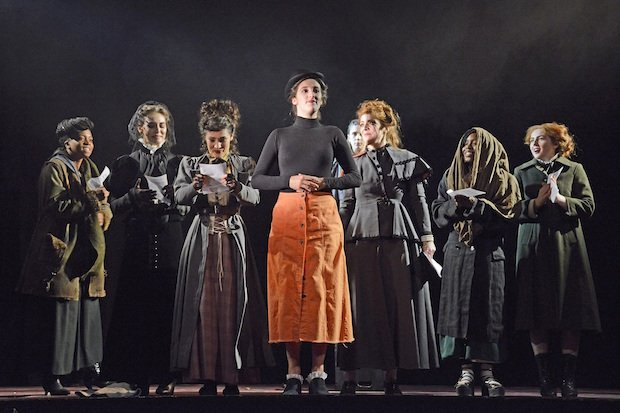 The-cast-of-the-National-Youth-Theatres-Jekyll-and-Hyde-at-the-Ambassadors-Theatre-CREDIT-Nobby-Clark.jpg