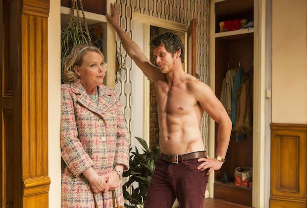 Sara Crowe and Leon Ockenden_How The Other Half Loves.jpg