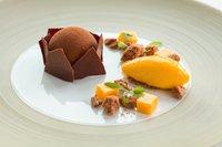 Desserts004.jpg