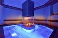 5 Elements Sauna copy.jpg
