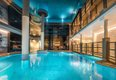 _04 Preidlhof - Indoor Pool copy.jpg