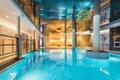 07 Preidlhof - Fifties Themed Indoor Pool copy.jpg