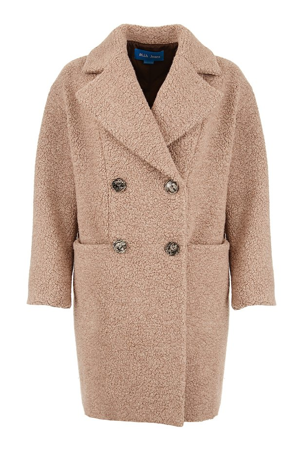 m.i.h. @ IRIS Ormsby teddy coat £495 copy.jpg