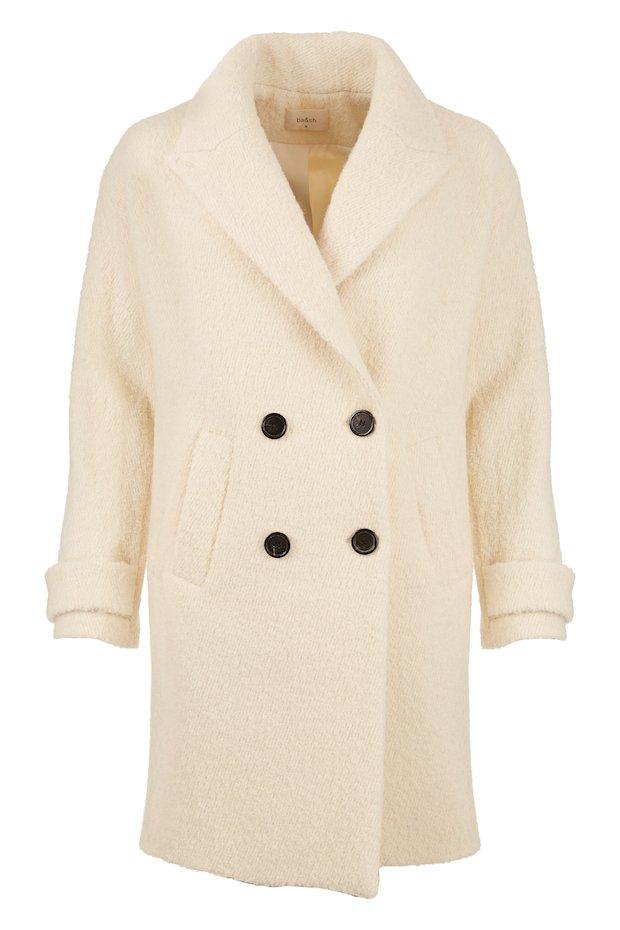 BA&SH @ IRIS Rivage wool coat £425  copy.jpg