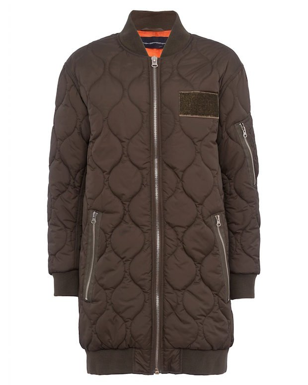french-connection-75ibo-ardis-puffer-zip-through-jacket-dusty-olive-75ibo-0 copy.jpg