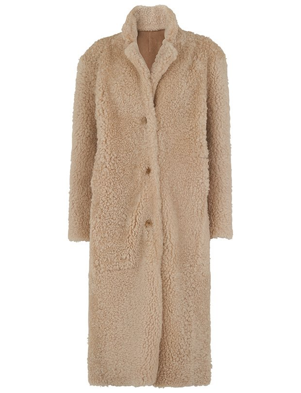 whistles-myers-shearling-coat-ivory_03-copy.jpg