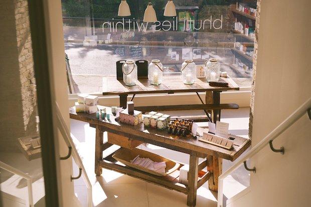 bhuti shop.jpg