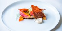 coworth-park-hotel-restaurant-coworth-park-adam-smith-sauteed-duck-liver-peach-almond-and-ginger.jpg