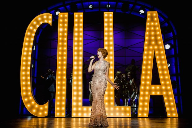 Kara Lily Hayworth (Cilla) - Cilla The Musical - Liverpool Empire - Photo By Matt Martin (014).jpg