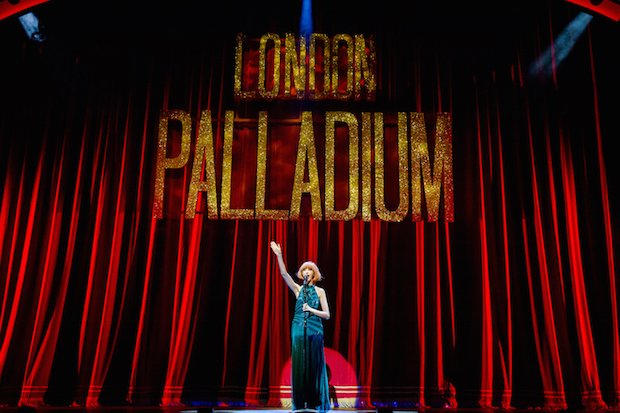 Kara Lily Hayworth (Cilla) - Cilla The Musical - Liverpool Empire - Photo By Matt Martin (008).jpg