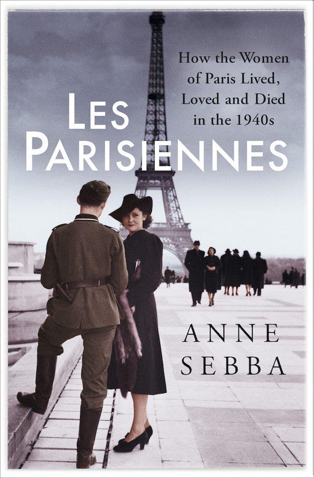 Les Parisiennes-1 copy.jpg