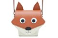 Fox barrel bag copy.jpg