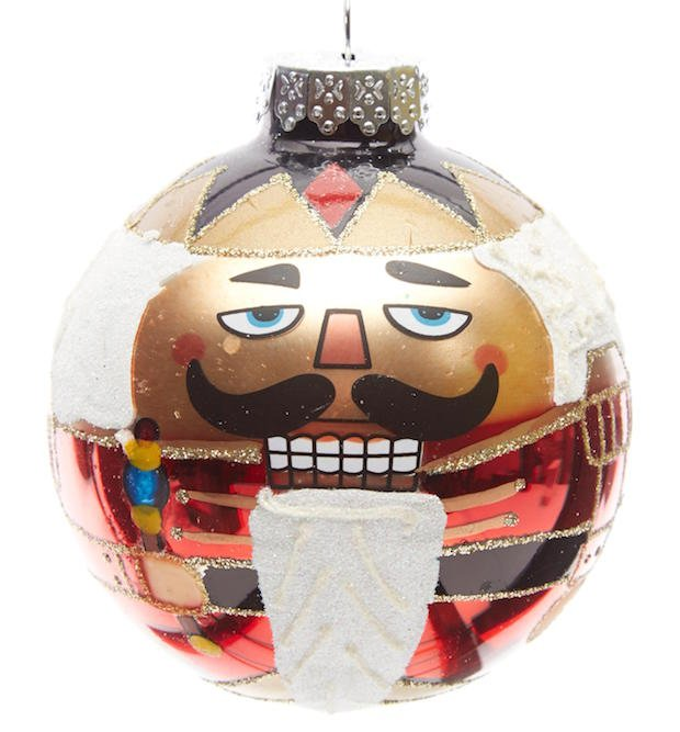 Glass Nutcracker Bauble - Liberty London - £8.95 copy.jpg