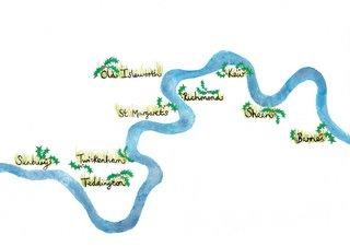 River_illustration_Trudi_Murray_HOLLY_version.jpg