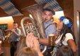 2017 Sep 2 Oktoberfest Pub-33.jpg