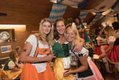 2017 July 15th Oktoberfest Pub-125.jpg