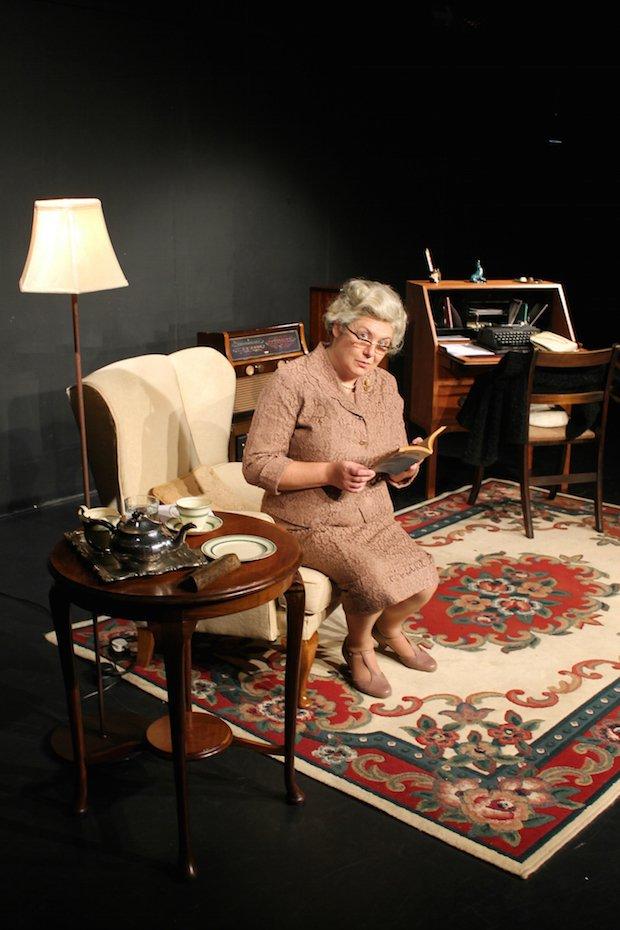 YAT MILL STUDIO Where is Mrs Christie.jpg