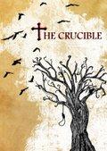 YAT MILL STUDIO YOUTH - The Crucible.jpg
