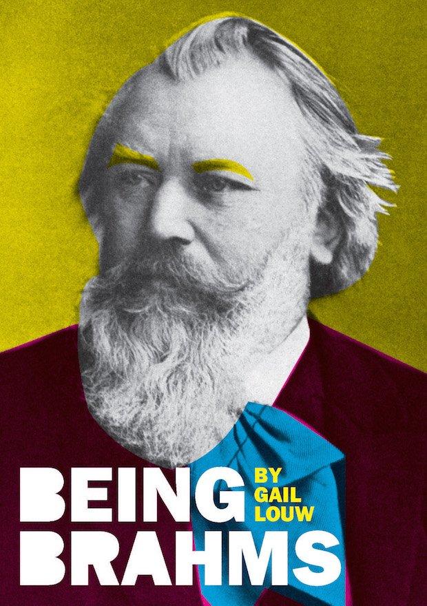 YAT MILL STUDIO Being Brahms (not text free).jpg