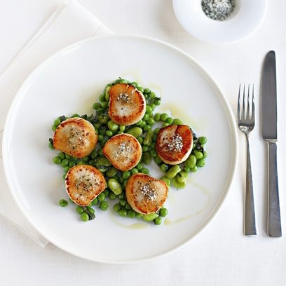 1358502823-gordon-ramsay-s-seared-scallops-with-minted-peas-and-beans__square.jpg