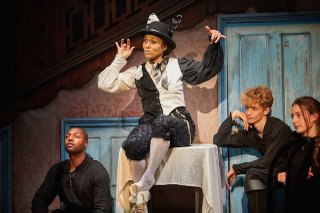 Alice in Winterland at the Rose Theatre. Photo by Mark Douet _50A9573.jpg
