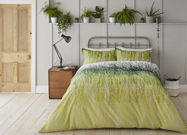 Grassflower Bedding from Clarissa Hulse from £120 (1) copy.jpg
