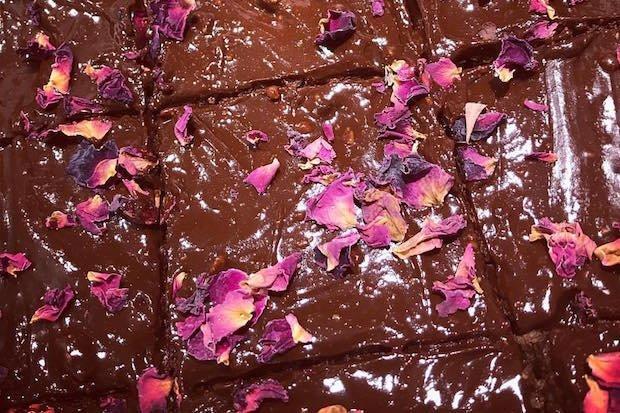 bhuti sweet potato brownie copy.jpg