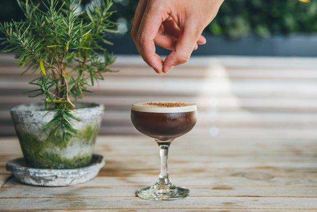 Nitro Espresso Martini copy.jpg