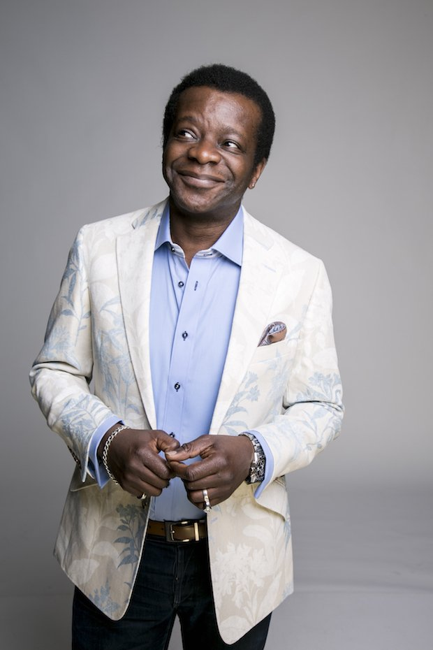 Stephen K Amos - 2017 - Tour Image copy.jpg