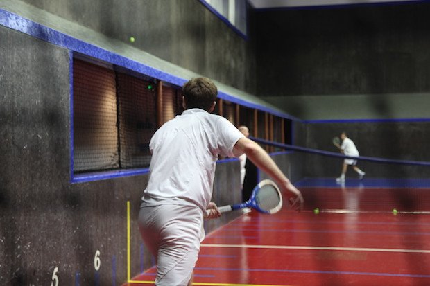 HRTC - Real Tennis 2 copy.JPG