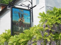 a-classic-english-pub.jpg