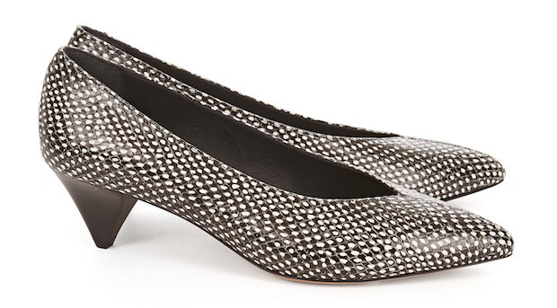 Isabel Marant Etoile @IRIS W17 Poomi Heel Shoe, £330.jpg