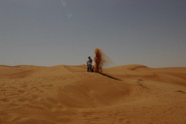 CB sand dunes copy.jpg
