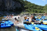 multi-activities-in-the-ardeche---france.jpg