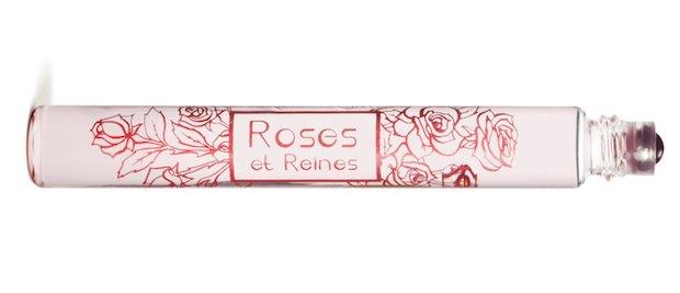 L'Occitane Roses et Reines Roll-On EDT open copy.jpg