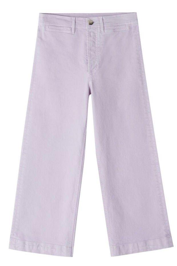 Jeans, ú215, mih jeans, Quattro Rish, Reigate copy.jpeg