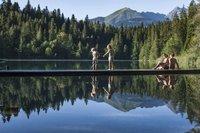 JT Camp Switzerland.jpg