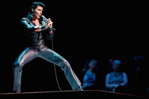 This is Elvis at Windsor's Theatre Royal.jpg