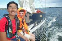 Ocean Youth Trust Summer Sailing Camp.JPG
