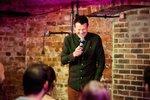 outside-the-box-comedy-club-kingston.jpg