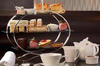 afternoon-tea-mandolay-hotel-guildford.jpg