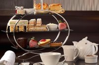 afternoon-tea-mandolay-hotel-guildford.jpg