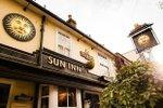 The-Sun-Inn-richmond.jpg