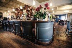 the-albert-pub-kingston.jpg