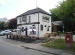 the-robin-hood-pub-guildford.jpg