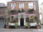 the-jolly-coopers-pub-hampton.jpg