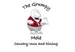 grumpy-mole-logo-amato-inn.png