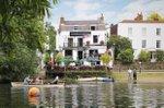 the-white-swan-twickenham.jpg