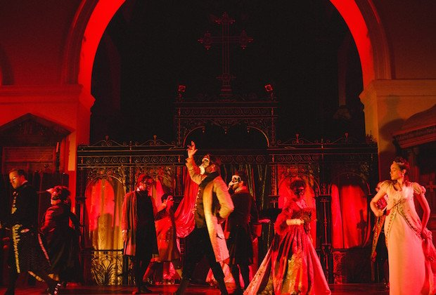 guildford-shakespeare-company-romeo-juliet.jpg